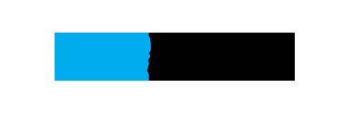 Bluecross Blue Shield Insurance logo